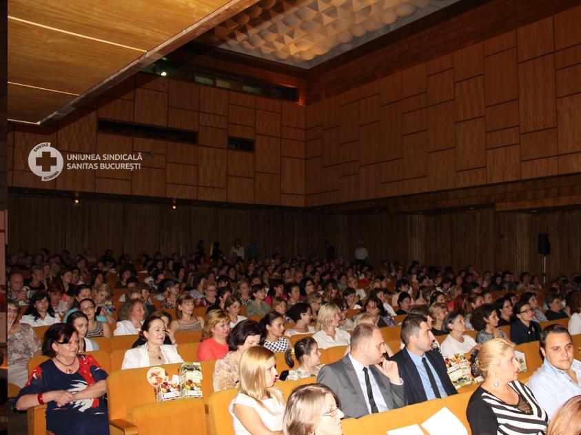 Gala premiilor OAMMR 2014 - 004