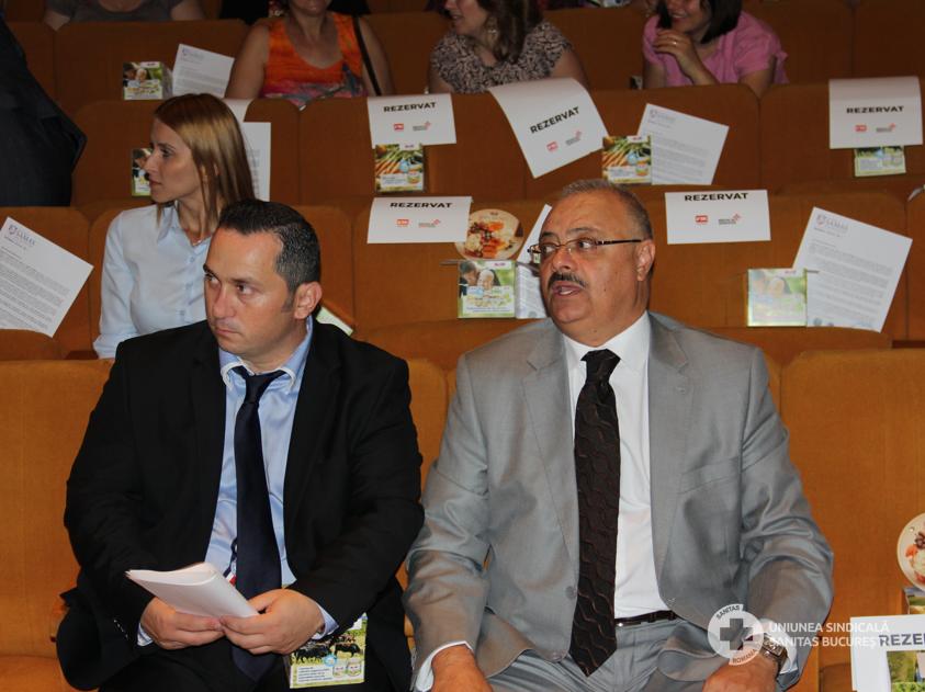 Gala premiilor OAMMR 2014 - 09