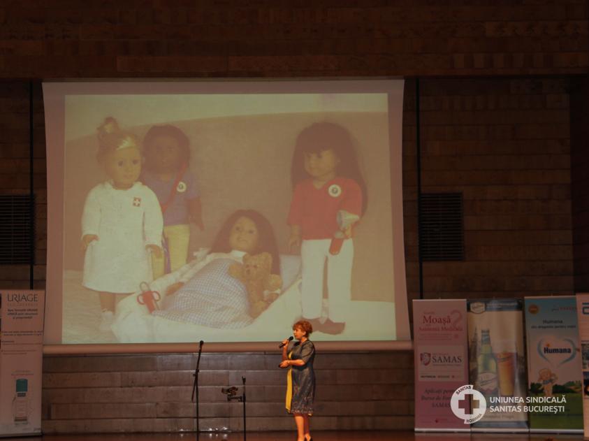 Gala premiilor OAMMR 2014 - 12