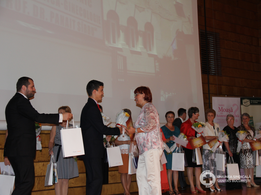 Gala premiilor OAMMR 2014 - 17