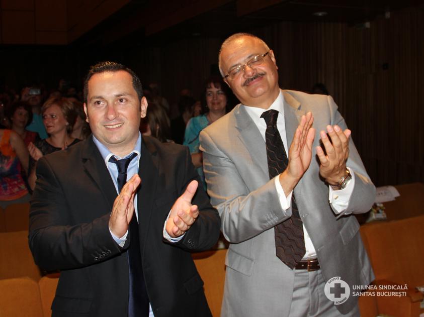 Gala premiilor OAMMR 2014 - 20