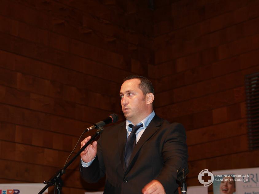 Gala premiilor OAMMR 2014 - 26