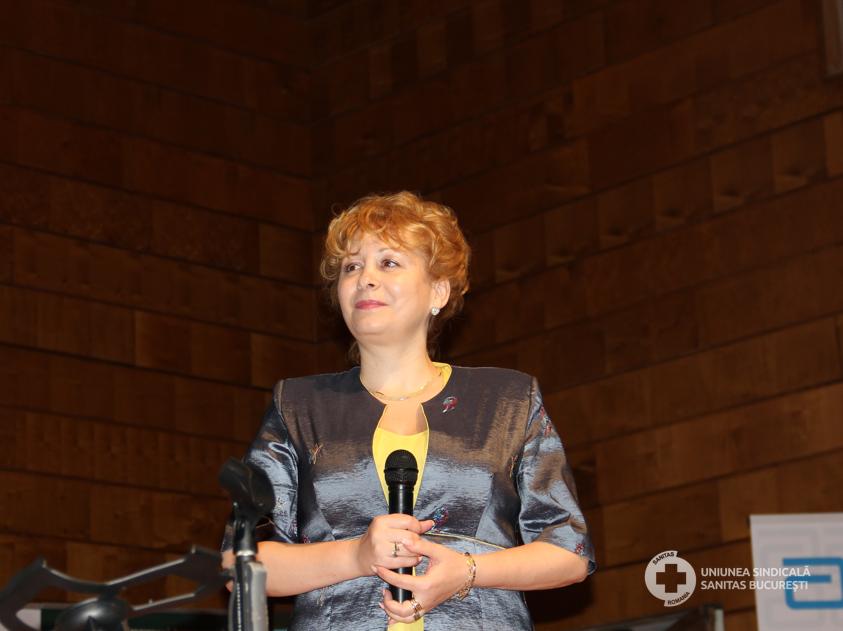 Gala premiilor OAMMR 2014 - 28