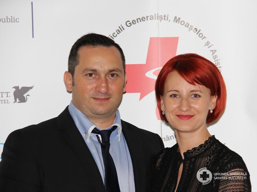 Gala premiilor OAMMR 2014 - 39