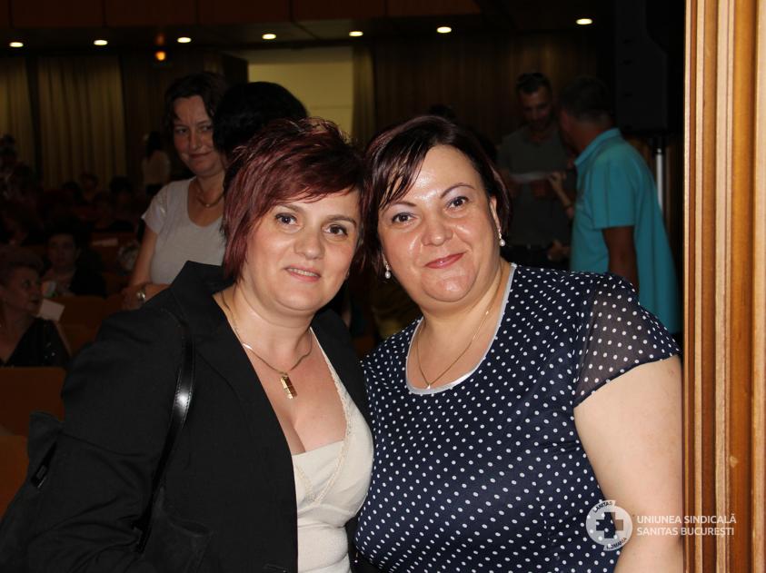 Gala premiilor OAMMR 2014 - 43