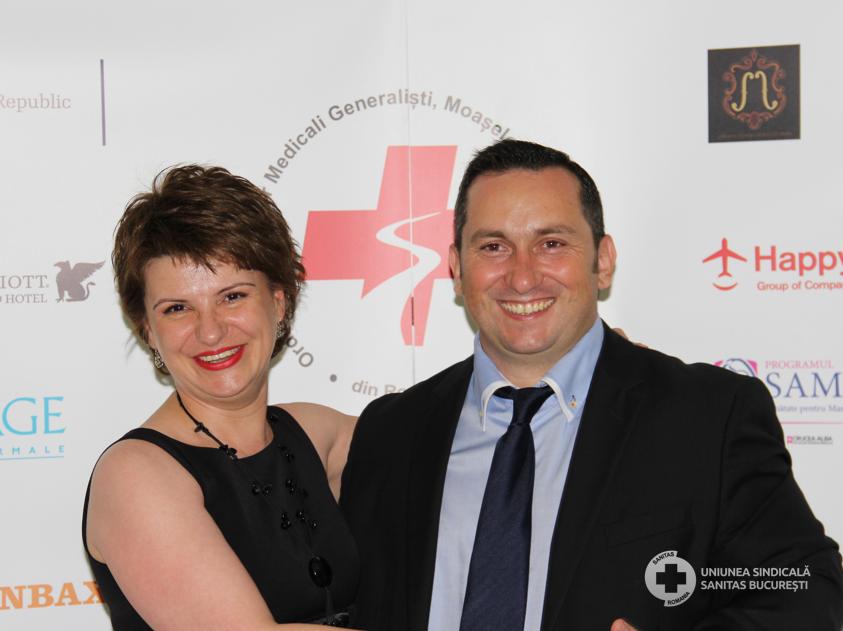 Gala premiilor OAMMR 2014 - 44
