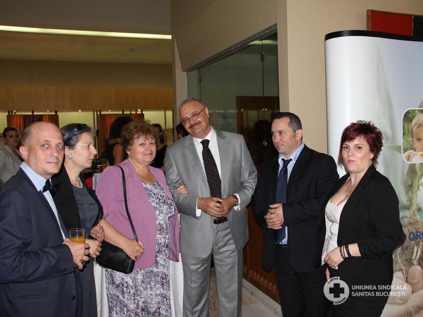 Gala premiilor OAMMR 2014 - 47