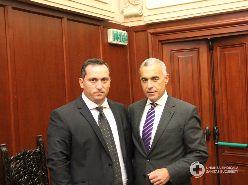 Motivatia Romania 23.10.2014 - 1