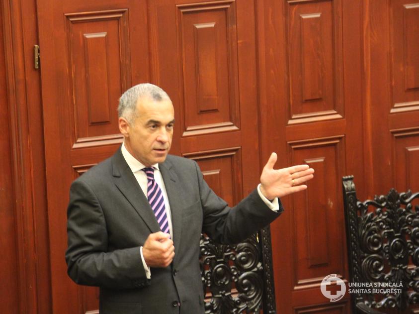 Motivatia Romania 23.10.2014 - 5